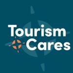 Tourism Cares New Logo 2021
